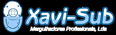 Xavisub - Mergulhadores Profissionais - Todos os direitos Reservados