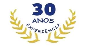 XVS_Logo 30anos1