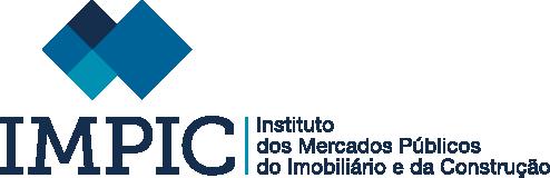 impic-logo-01