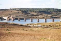 Ponte de Mourão