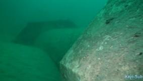 Emissário Submarino de S. Jacinto - AdCL