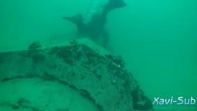 Inspecções Subaquáticas